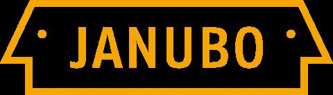 janubo-Logo_orange